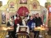 Храм Святого Великомученика і цілителя Пантелеймона