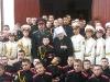 vlolodimir_boyarka_06