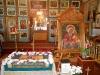 uspinnya-hram-10