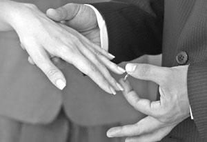 Чи можна бути щасливим у «цивільному шлюбі»?