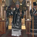 Відбулись збори Боярського благочиння