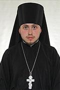 Ієромонах Флавіан (Гоженко Ілля)